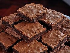 Pile of Brownies.jpg
