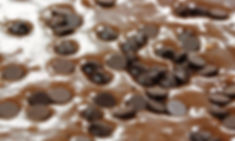 Choc Chip Brownies.jpg