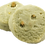 Thumbnail: Pistachio Butter Shortbread