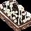 Thumbnail: Classic Cookie Bar