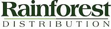 RainforestDistribution_logo_horz.jpg