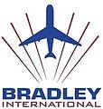 Bradley Airport.jpg