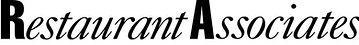 11303-Restaurant-Associates-logo.jpg