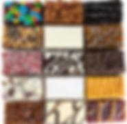 OvenArts Dessert Bars-34 - Copy.jpg
