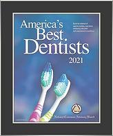BADGE-2021-Dentists-Striking-Illustrated