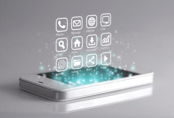 Conoce las claves para publicitar tus servicios o productos en las redes sociales