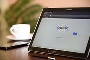 Herramientas de google que te pueden ayudar con tu negocio