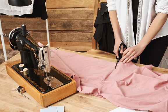 Conocerás las claves del mercado de la moda sostenible para crear un negocio en este sector