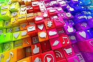 Gestión de las Redes Sociales de tu empresa