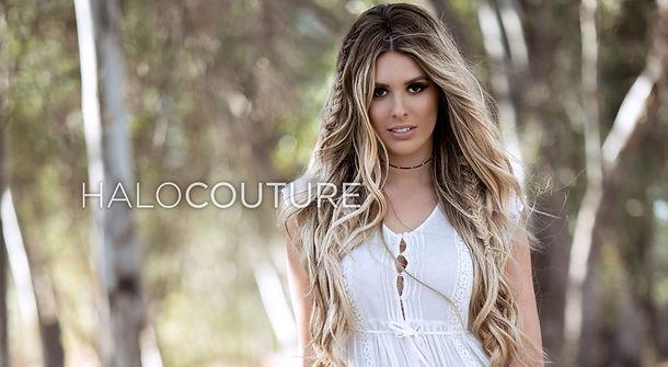 Breanna_Balayage_Banner-1024x563.jpg