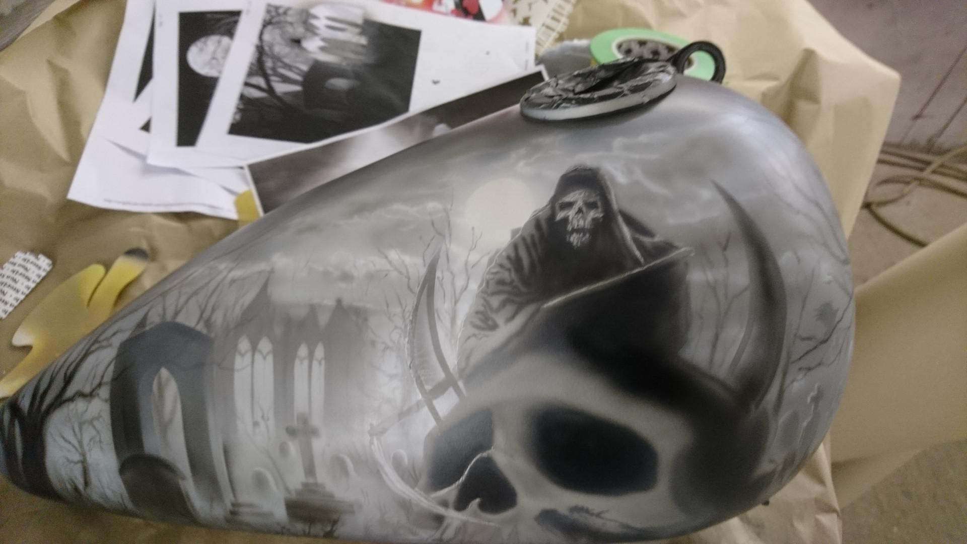 Grim Reaper Harley (24).JPG