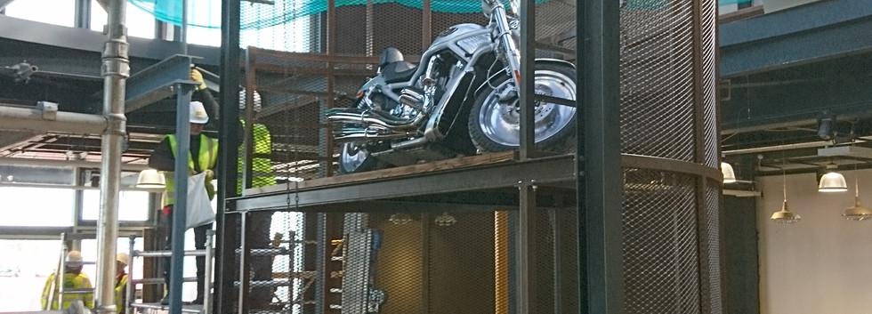 West Coast Harley Shop Build (5).JPG