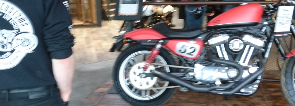 West Coast Harley Shop Build (32).JPG