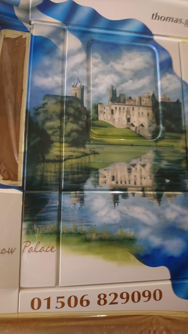 Kelpies & Linlithgow Palace (11).JPG