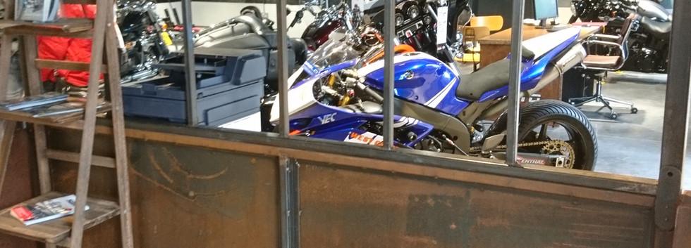 West Coast Harley Shop Build (39).JPG