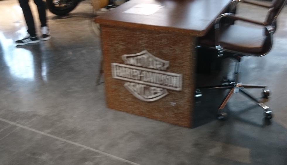 West Coast Harley Shop Build (34).JPG