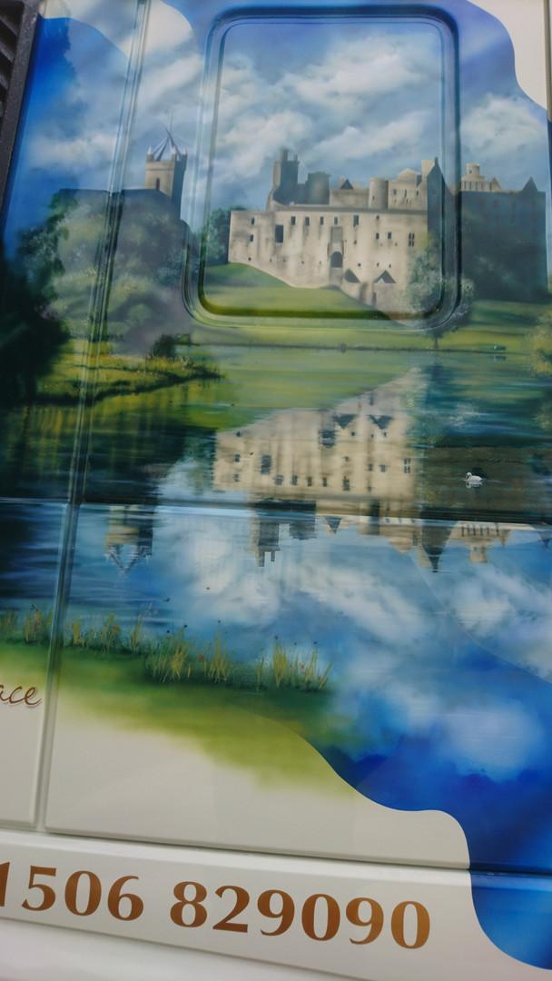 Kelpies & Linlithgow Palace (19).JPG