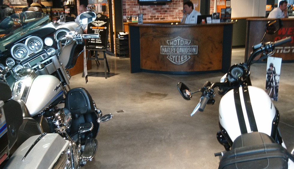 West Coast Harley Shop Build (38).JPG