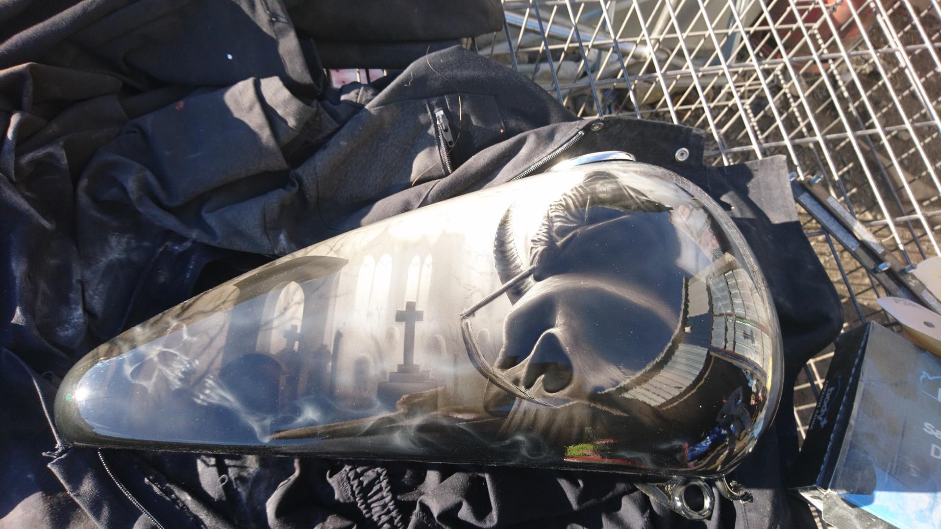 Grim Reaper Harley (38).JPG