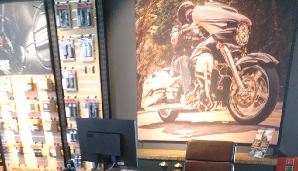 West Coast Harley Shop Build (33).JPG