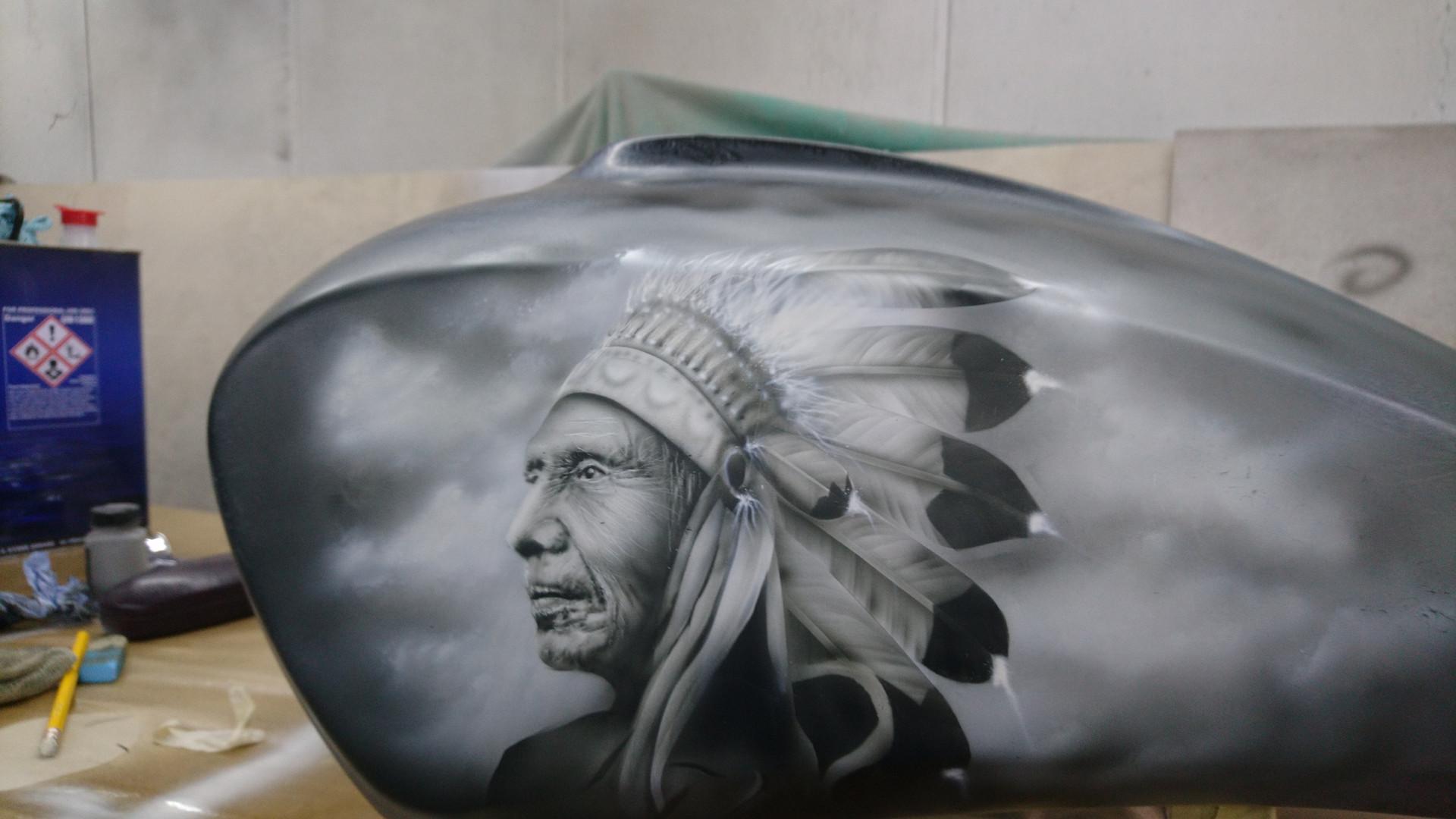 Indian Indian in progress (2).JPG