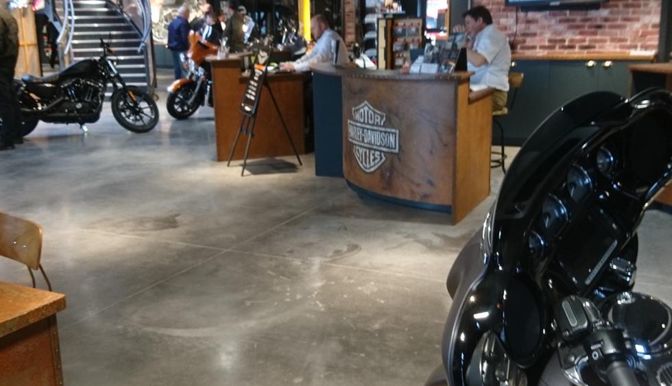 West Coast Harley Shop Build (41).JPG