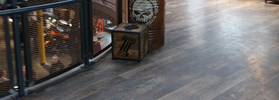 West Coast Harley Shop Build (29).JPG