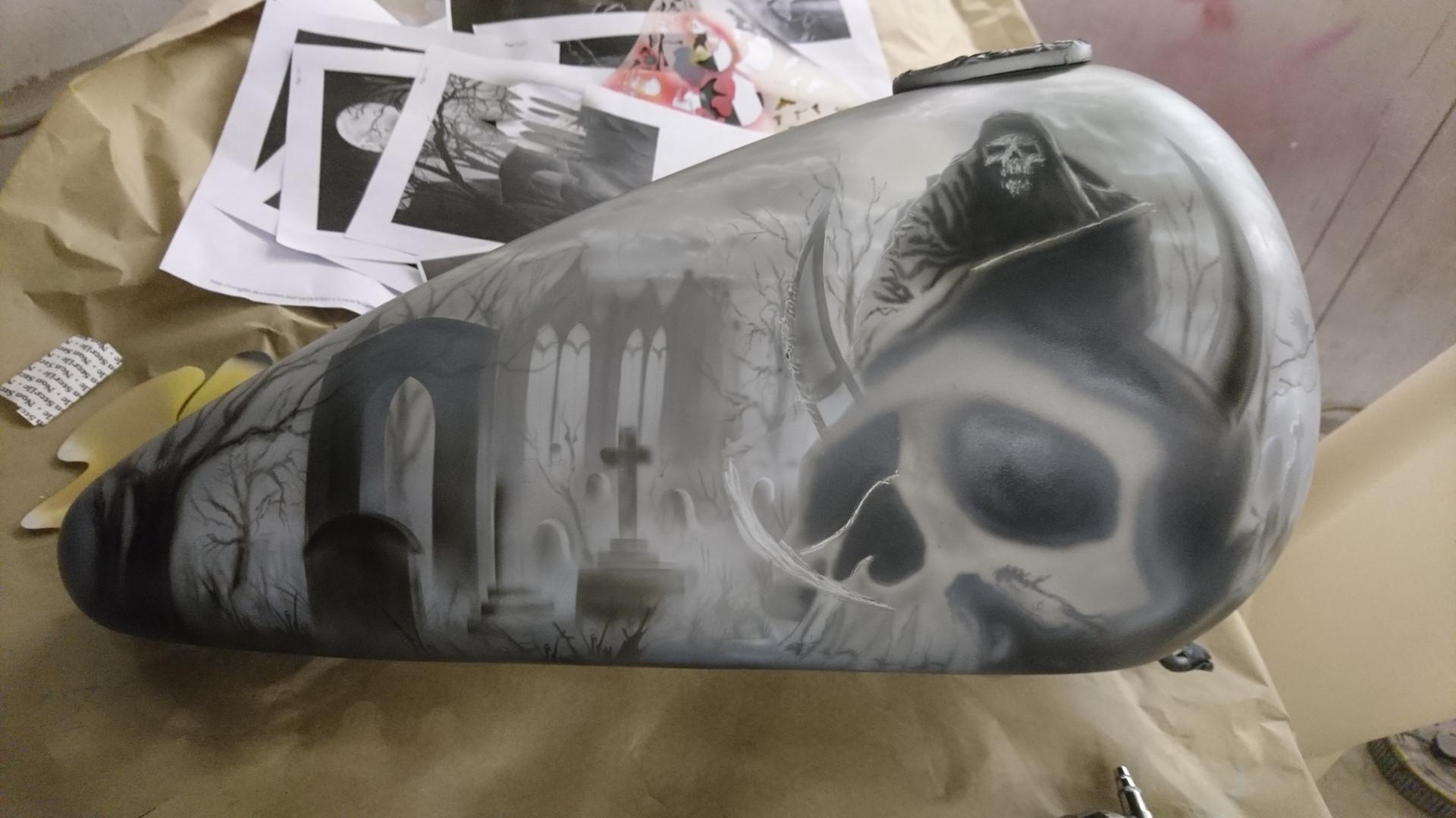 Grim Reaper Harley (28).JPG