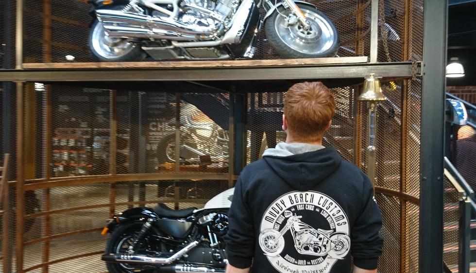 West Coast Harley Shop Build (31).JPG