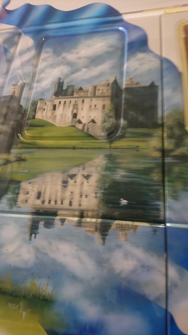 Kelpies & Linlithgow Palace (10).JPG