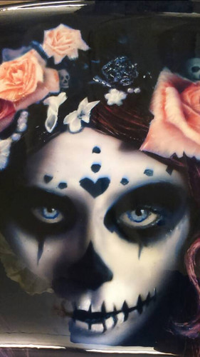 Day of the Dead Harley (3).jpg