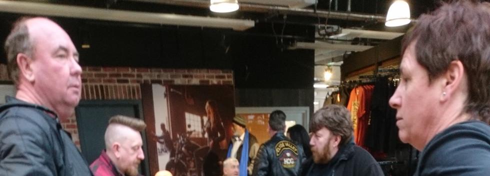 West Coast Harley Shop Build (20).JPG