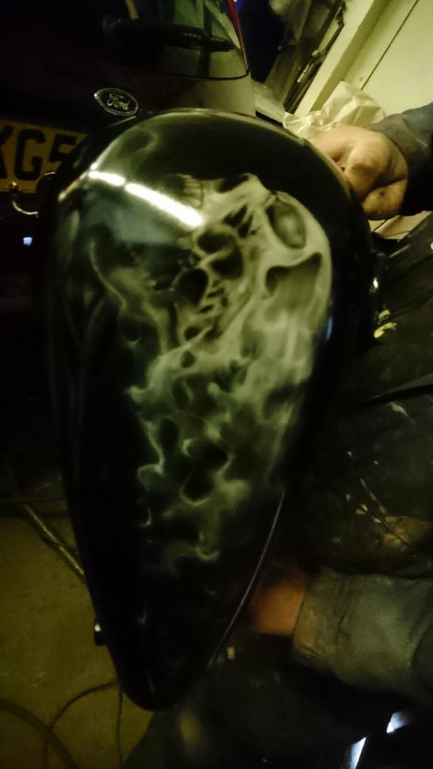 Grim Reaper Harley (5).JPG