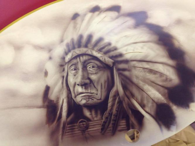Native American Theme (6).jpg