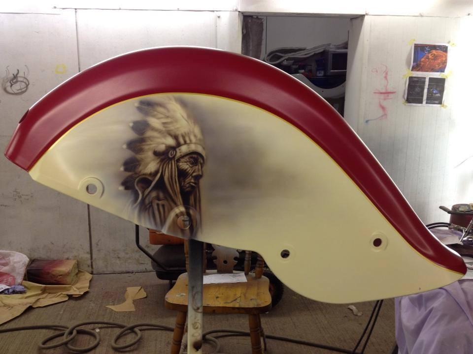 Native American Theme (3).jpg