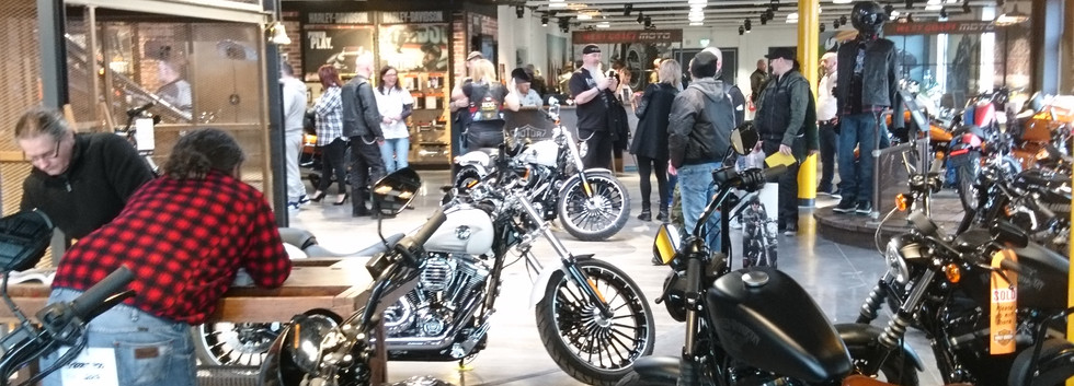 West Coast Harley Shop Build (35).JPG