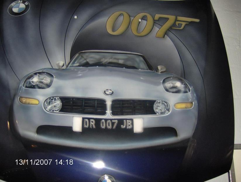 garage art oo7.jpg