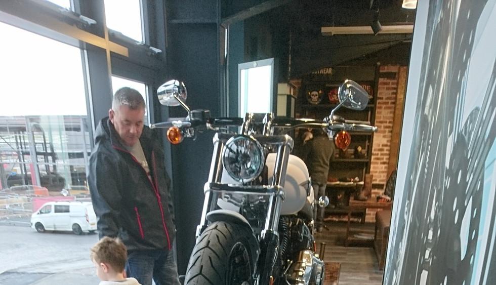 West Coast Harley Shop Build (24).JPG