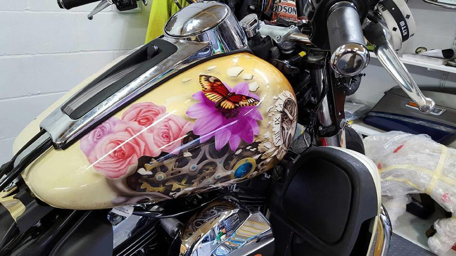 Clockwork_Harley3.jpg