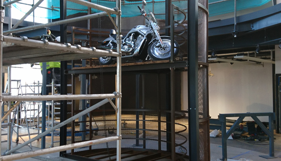 West Coast Harley Shop Build (4).JPG