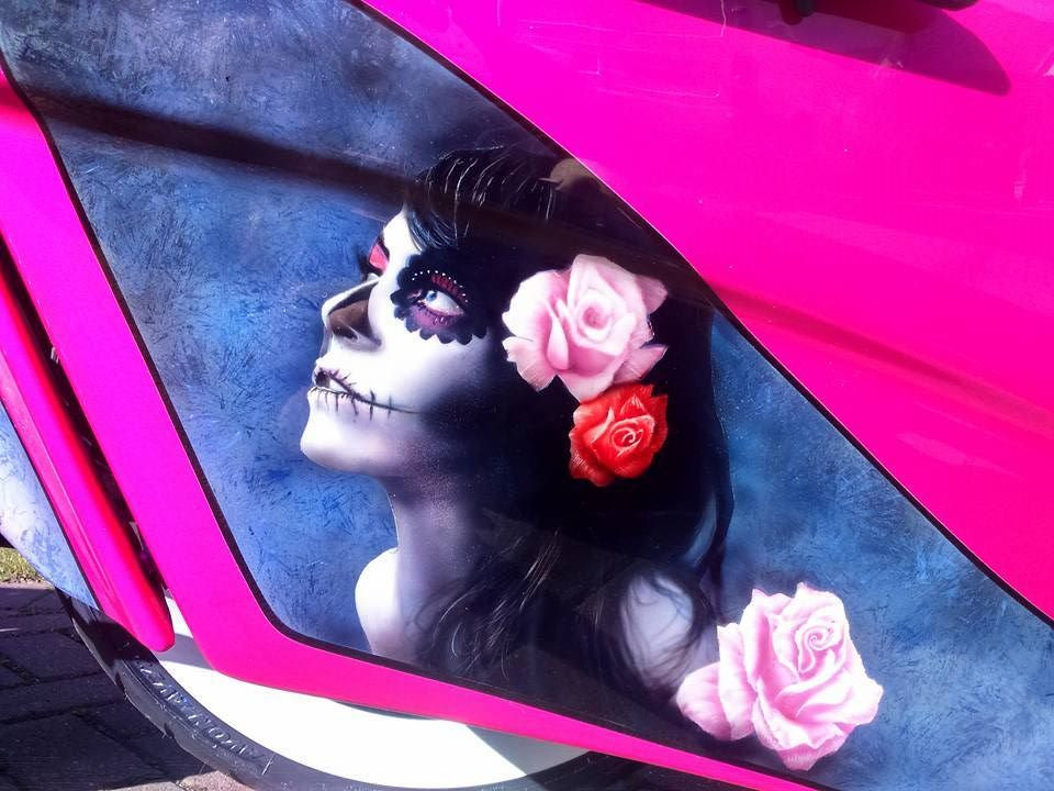 Day of the Dead Harley (5).jpg