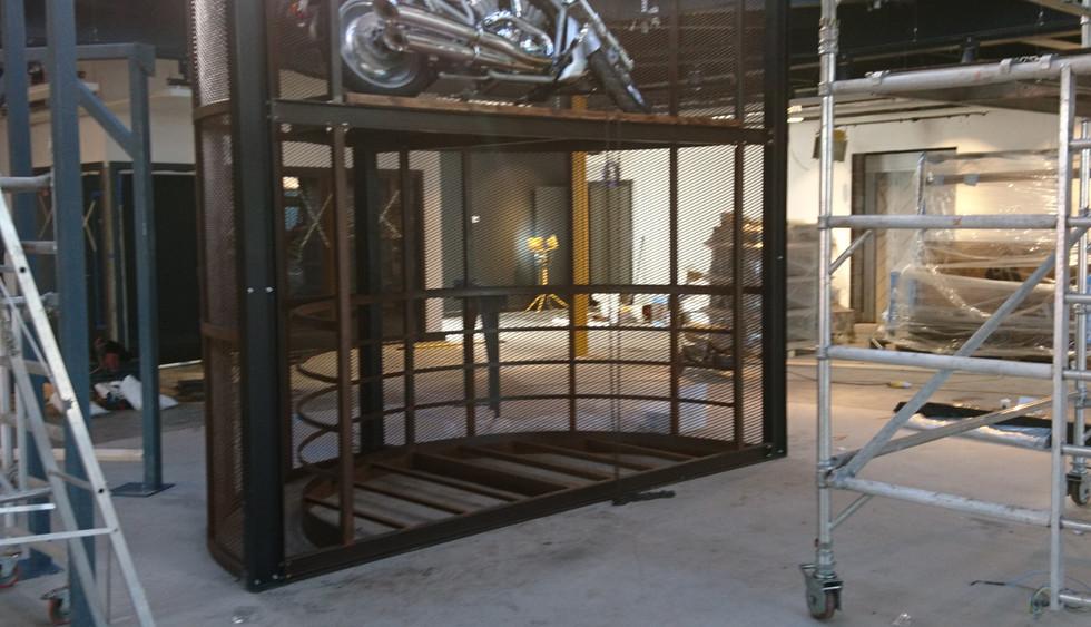 West Coast Harley Shop Build (3).JPG