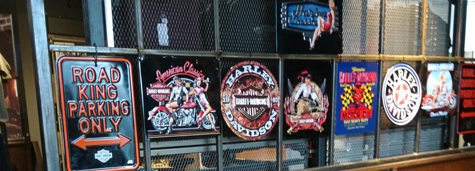 West Coast Harley Shop Build (22).JPG