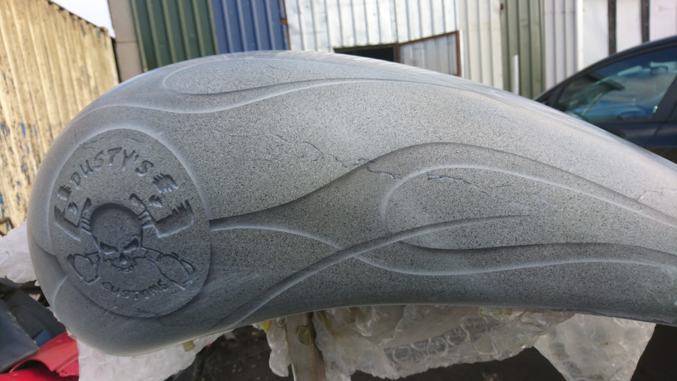 Stone Bike (28).JPG