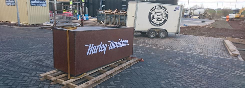 West Coast Harley Shop Build (8).JPG
