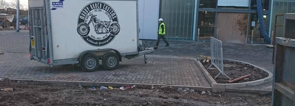 West Coast Harley Shop Build (7).JPG