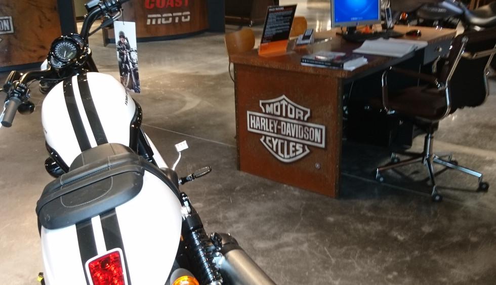 West Coast Harley Shop Build (37).JPG