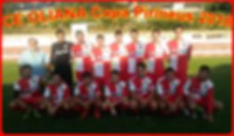 CE OLIANA Copa Pirineus 2018.png