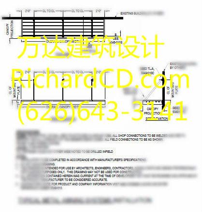 15_meitu_34.jpg
