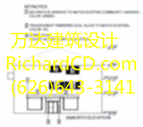 12_meitu_31.jpg
